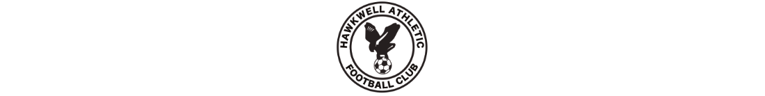 Hawkwellfc